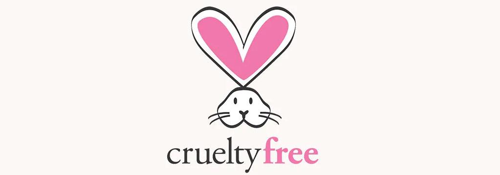 Aveda - Cruelty Free