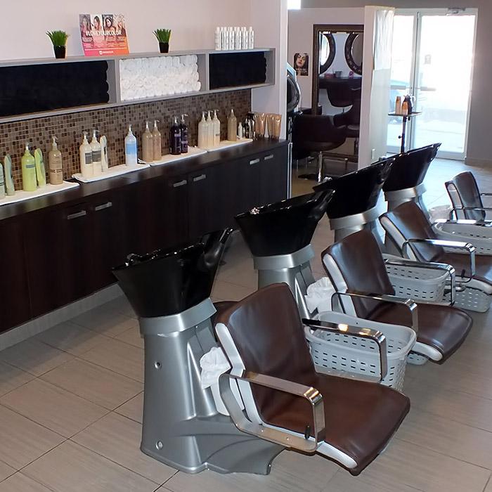 FAME-International-Salon-&-Spa-Salon