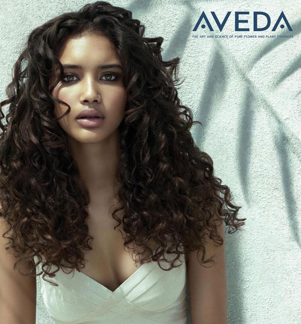 FAME-International_Hair Treatments